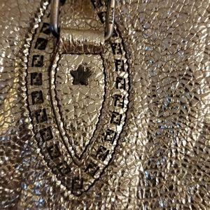 Fendi Bags - Authentic Fendi Du Jour